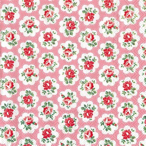 Cath Kidston Digital Wallpaper by Cath Kidston Wallpaper Search For The Walls