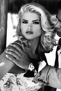 Classic Anna Nicole Smith. Via Vinture Blog. classic ...