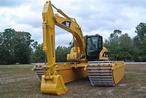 Nationwide Equipment Nigeria