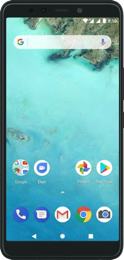 best phones rs 000 for pubg mobile july 2019 flosshype