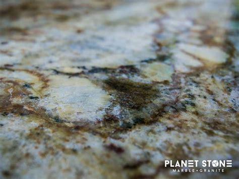 outdoor kitchen planet