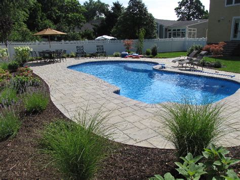 pool patio paver gallery and patio professionals