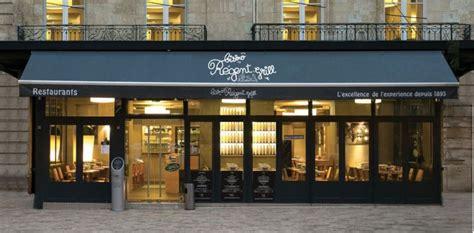 cuisine montpellier franchise bistro regent dans franchise restauration thme