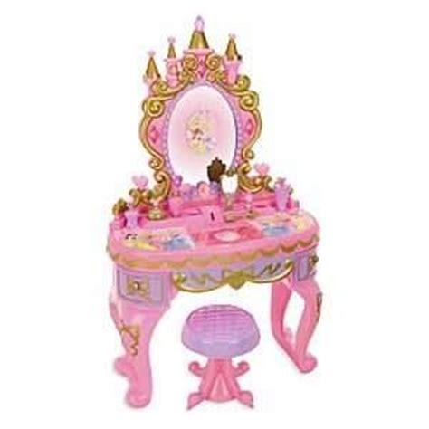 disney princess vanity princess vanity tables magical talking vanity mirror