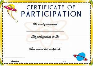 Diamond jubilee certificate template choice image certificate design science certificate of achievement template choice image certificate design and template yadclub Image collections