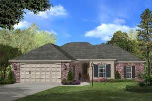 1500 sq ft ranch house plans ranch style house plan 3 beds 2 baths 1500 sq ft plan 430 59