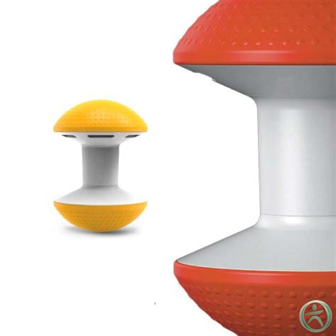 shop humanscale ballo stools at the human solution