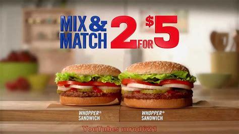 cuisine ad media awareness food commercials health