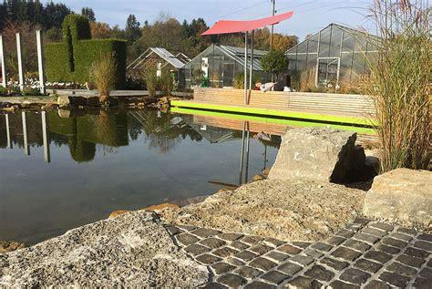 Garten Landschaftsbau Zukunft by Jeutter Garten Und Landschaftsbau
