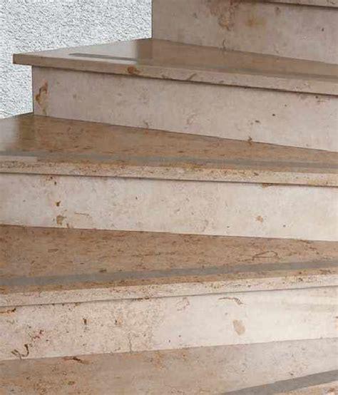 natursteintreppen steintreppetreppe granit marmor