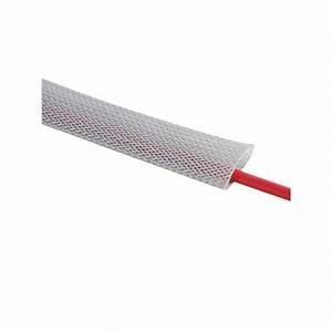 Gaine Pour Cable : wbcs2g gaine pour cable flexible 20 mm x 5 m g ~ Premium-room.com Idées de Décoration