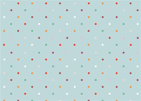 polka dot design polka atrafloor