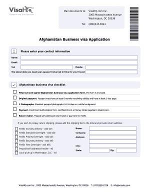 burkina faso visa application form fema travel voucher fill online printable fillable