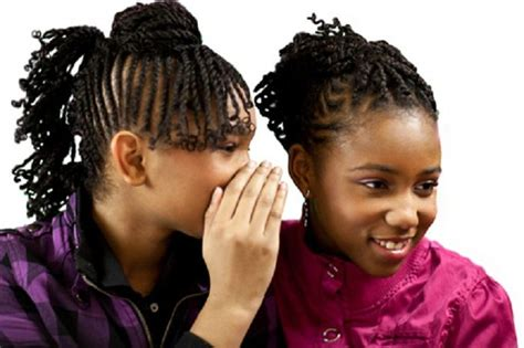1000+ Images About Teens And Tweens