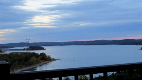 vrbo table rock lake plan your vacation to branson and table rock vrbo