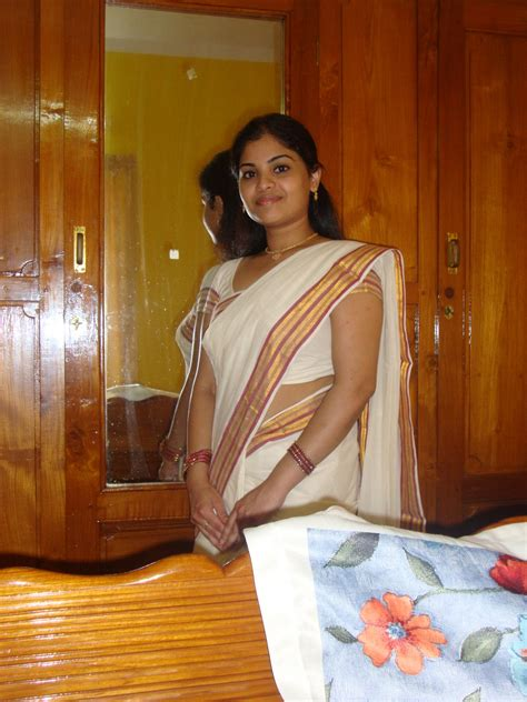 Indian Nude Kamasutra Indian College Girl Showing Her