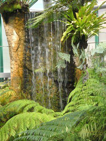Botanischer Garten Liberec by Botanischer Garten Liberec Obr 225 Zek Zař 237 Zen 237 Liberec