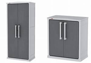 Meuble De Rangement Exterieur : meuble de rangement exterieur luxe nouveau armoire rangement exterieur ~ Teatrodelosmanantiales.com Idées de Décoration