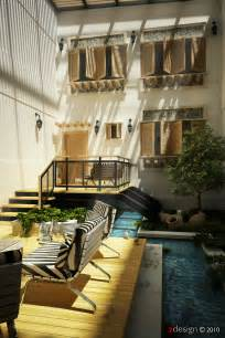courtyard designs courtyard design and landscaping ideas