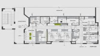 Home Design Business Design A Home Office Layout Home And Landscaping Design