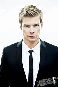 Hunter Parrish - Hunter Parrish Photo (20411032) - Fanpop