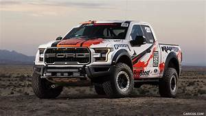 Ford F 150 Prix : 2017 ford f 150 raptor race truck front hd wallpaper 1 1920x1080 ~ Maxctalentgroup.com Avis de Voitures