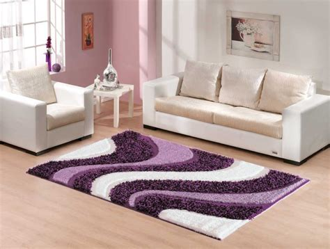 tapis shaggy gris conforama awesome tapis x cm shaggy shiny coloris gris mtal with tapis shaggy