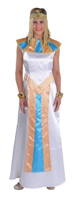 cleopatra kostã m kinder 196 gypterin kost 252 m kleid cleopatra pharao pharaonin pharaoh kleopatra damen nil ebay