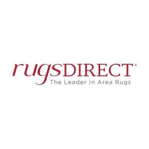 Rugs Direct Promo Code by 30 Rugs Direct Promo Code 30 Top Offers Sep 19