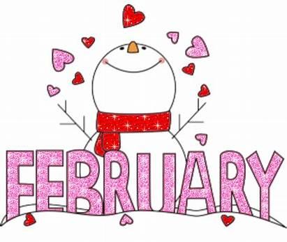 February Newsletter Monthly Update Balletta Fisa Novel