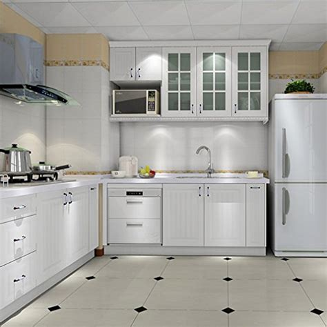 top quality kitchen cabinet pvc  adhesive wallpaper