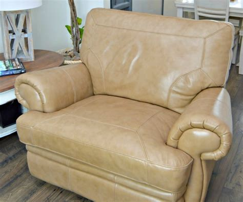 natural way to clean leather sofa how to clean leather sofa without chemicals infosofa co