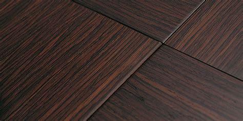 what is veneer wood veneer maccassar ebony veneer discussing the difference between laminate and wood veneer