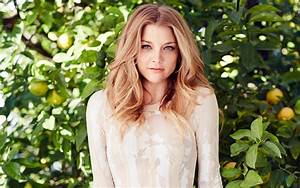 Natalie Dormer Marie Claire Mexico Wallpapers HD Wallpapers ID 17410