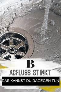 Geruch Aus Dem Abfluss : abfluss stinkt das kannst du dagegen tun abfluss ~ A.2002-acura-tl-radio.info Haus und Dekorationen