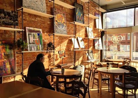 3025 40th ave nw rochester, mn, mn 55901. These 11 Unique Coffee Shops In Minnesota Are Perfect To ...