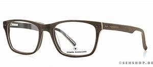 Tom Ford Brillen Damen 2018 : brillen kaufen ~ Kayakingforconservation.com Haus und Dekorationen