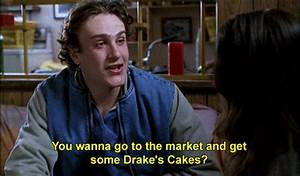 Freaks And Geeks GIF - Find & Share on GIPHY