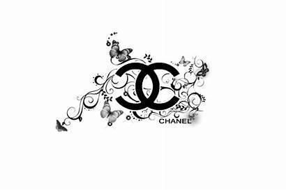 Chanel Coco Wallpapersafari