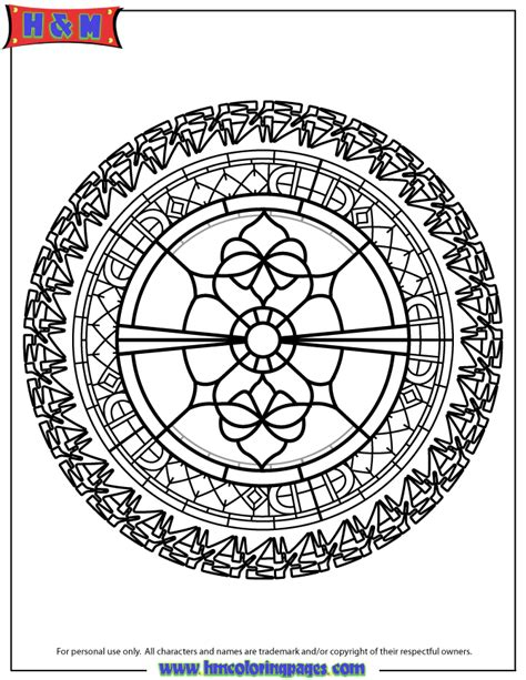 advanced coloring books advanced coloring book pages coloring home