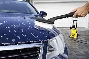 Best Karcher Pressure Washer Attachments For Car  U0026 Patio