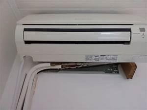 Climatiseur Bi Split : gaz r410a pour le d pannage d 39 un climatiseur bi split ~ Dallasstarsshop.com Idées de Décoration