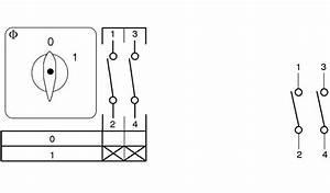 Nokkakytkin Askel - Cg4 A201-600 Fs2 Cg4 A201-600 Fs2 - 3610901