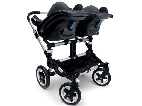 siege auto bugaboo bugaboo adaptateur jumeaux siège auto maxi cosi pour