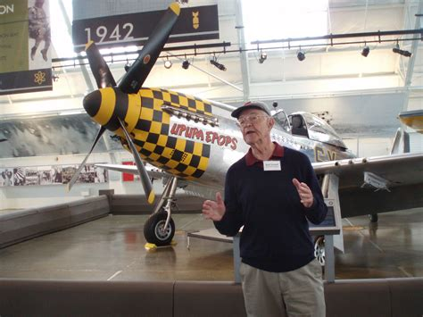 paul allens rare warbird collection  newest paine