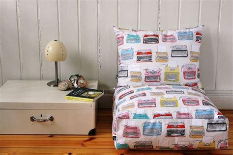 Bodenkissen Für Kinderzimmer bodenkissen für kinderzimmer oliver furniture bodenkissen f r
