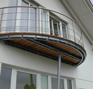 Balkone Archives Probst Edelstahltechnik