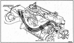 26 2002 Ford F150 Heater Hose Diagram