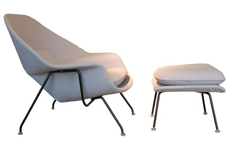 chaise saarinen saarinen womb chair modern classics furniture cheap