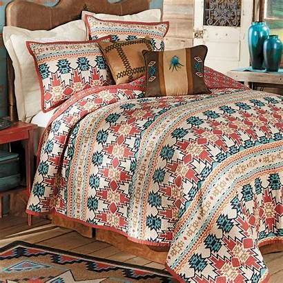 Quilt Bedding Phoenix Queen Twin King Tan